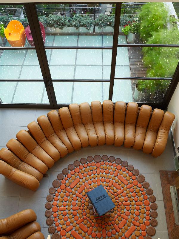 magnificent-design-of-a-manhattan-townhouse-7