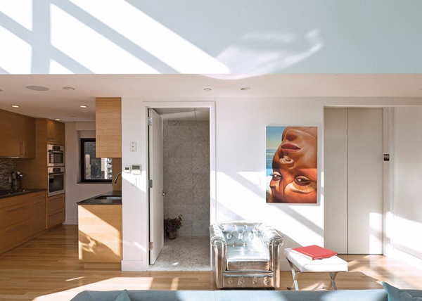 magnificent-dream-apartment-10