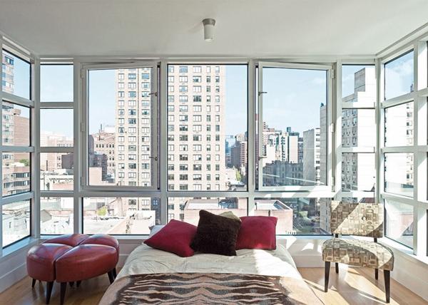 magnificent-dream-apartment-13