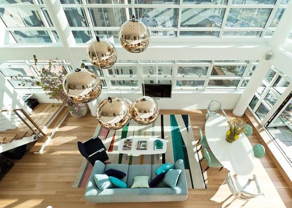 magnificent-dream-apartment-2