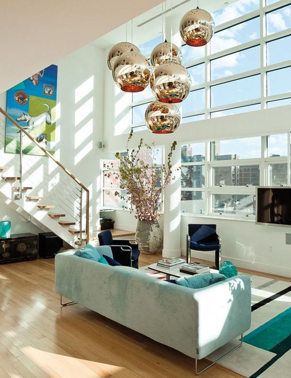 magnificent-dream-apartment-4