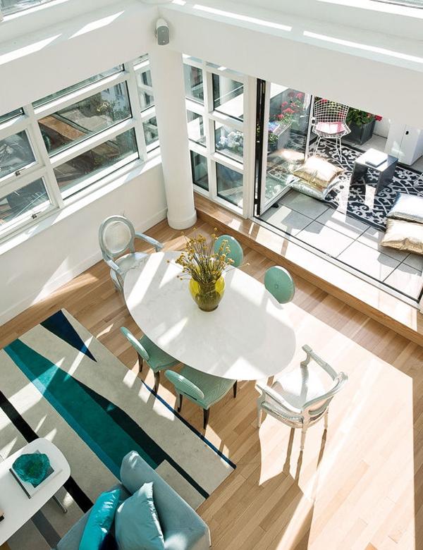 magnificent-dream-apartment-6