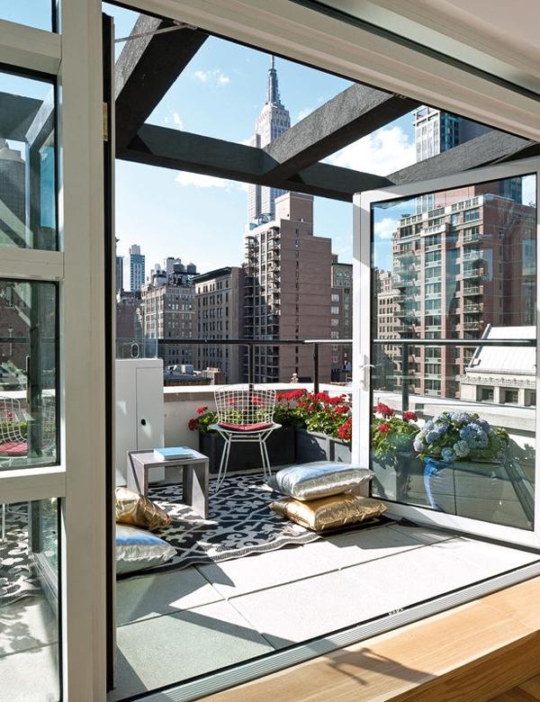 magnificent-dream-apartment-7