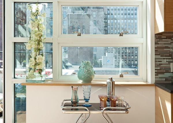 magnificent-dream-apartment-9
