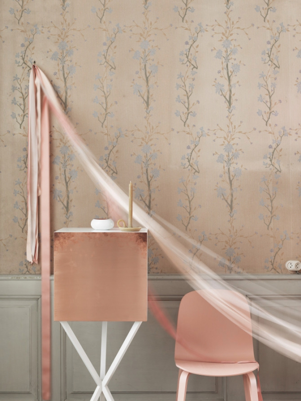 make-dusty-pink-decorations-a-part-of-your-home-14