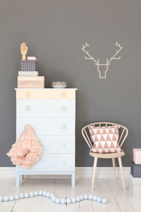 make-dusty-pink-decorations-a-part-of-your-home-7