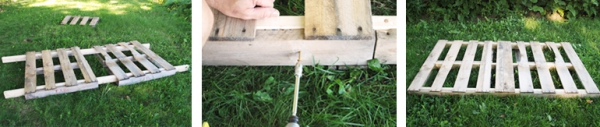 make-your-own-diy-pallet-swing-bed-3