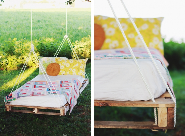 make-your-own-diy-pallet-swing-bed-4