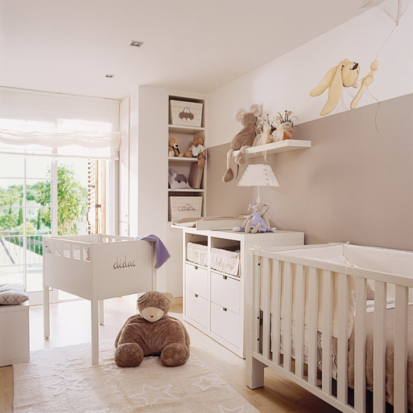 Making-kids-bedroom-design-a-little-bit-easier-11