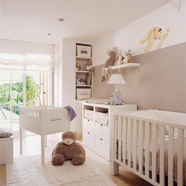 Making-kids-bedroom-design-a-little-bit-easier-11
