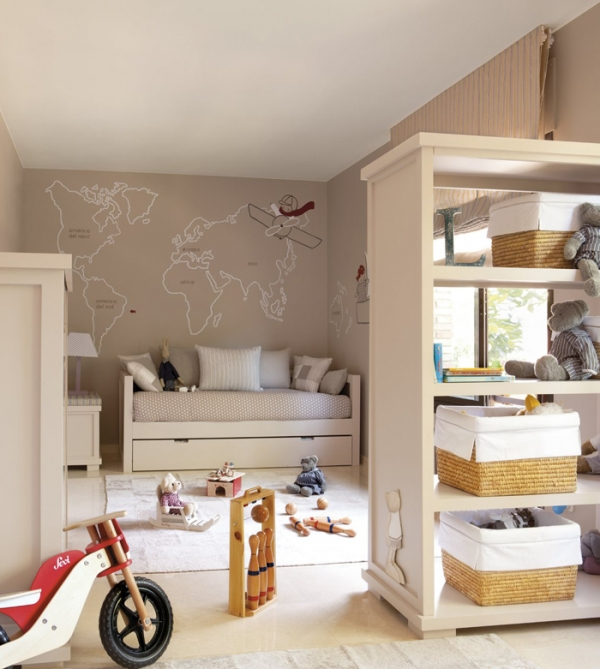 Making-kids-bedroom-design-a-little-bit-easier-2