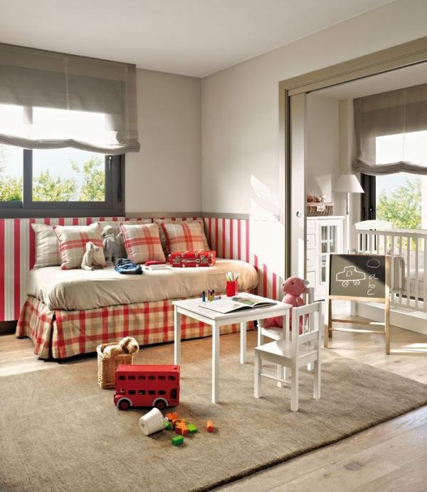 Making-kids-bedroom-design-a-little-bit-easier-4