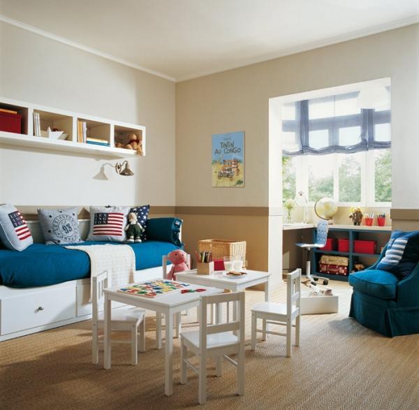 Making-kids-bedroom-design-a-little-bit-easier-5