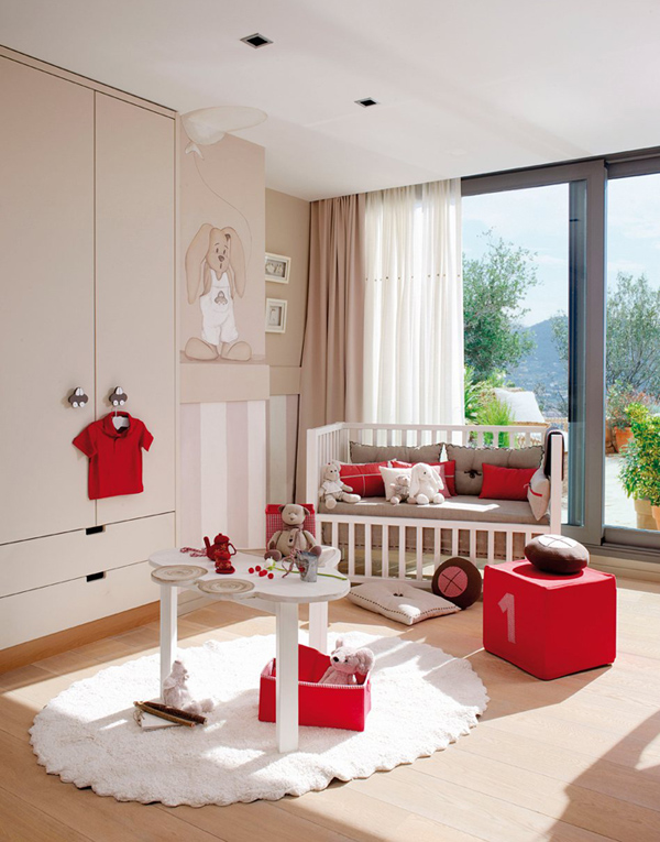 Making-kids-bedroom-design-a-little-bit-easier-7