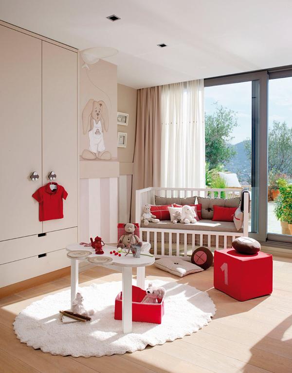 Making-kids-bedroom-design-a-little-bit-easier-7
