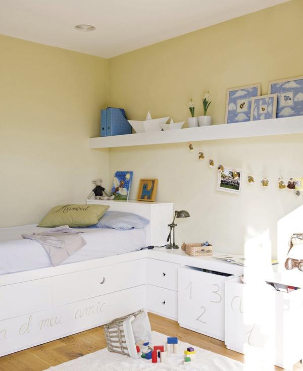 Making-kids-bedroom-design-a-little-bit-easier-8