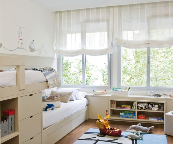 Making-kids-bedroom-design-a-little-bit-easier-9
