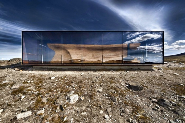 spectacular architecture by Snohetta (1).jpg