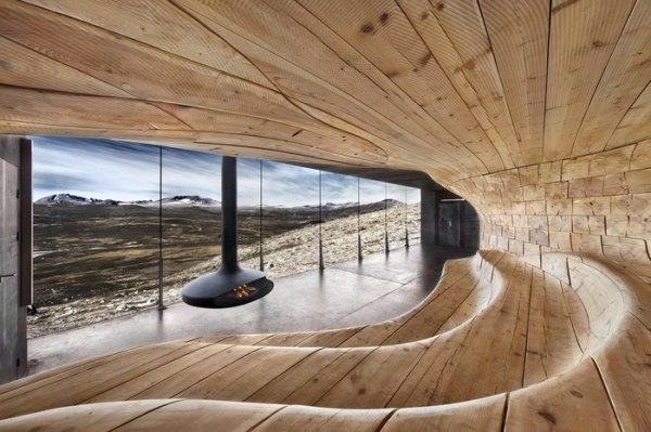 spectacular architecture by Snohetta (3).jpg