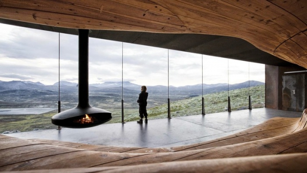 spectacular architecture by Snohetta (4).jpg