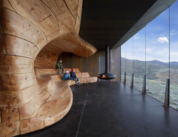 spectacular architecture by Snohetta (5).jpg