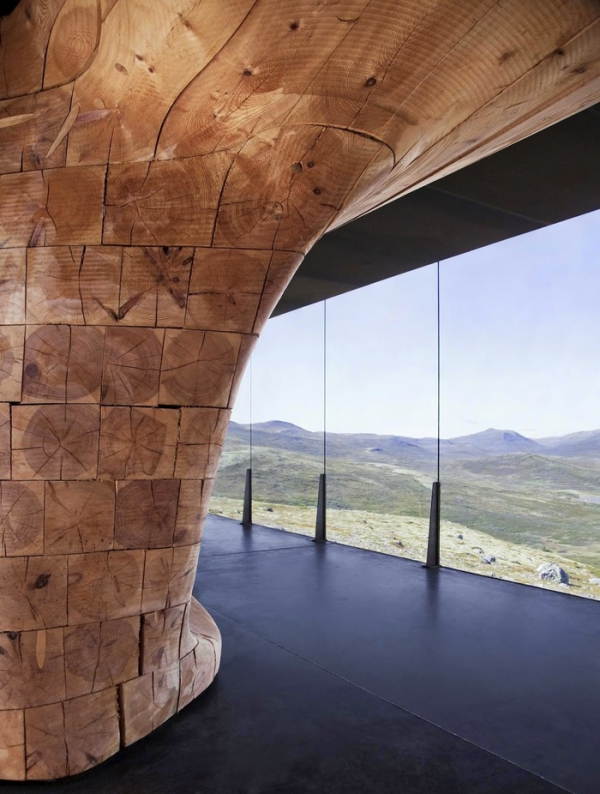 spectacular architecture by Snohetta (6).jpg