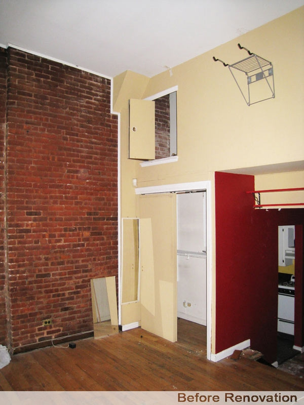 Manhattan micro loft design (10)