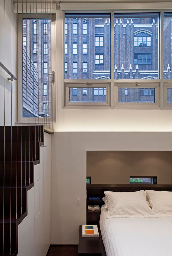 Manhattan micro loft design (7)