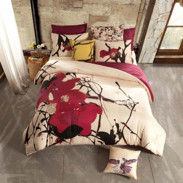 comforter sets (1).jpg