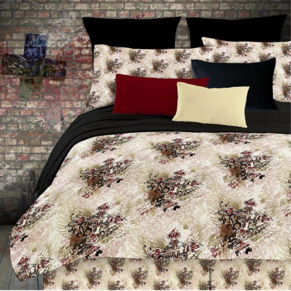 comforter sets (10).jpg