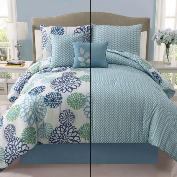 comforter sets (2).jpg