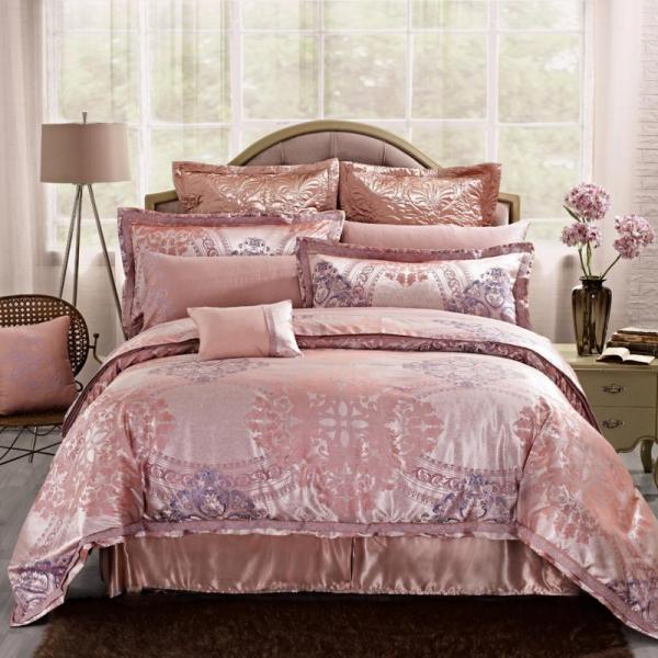 comforter sets (3).jpg