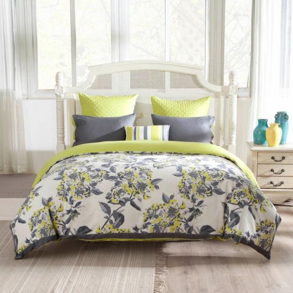 comforter sets (4).jpg