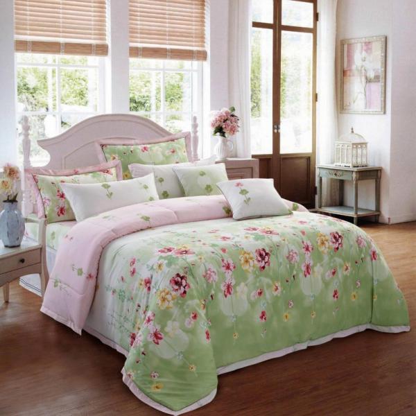 comforter sets (5).jpg