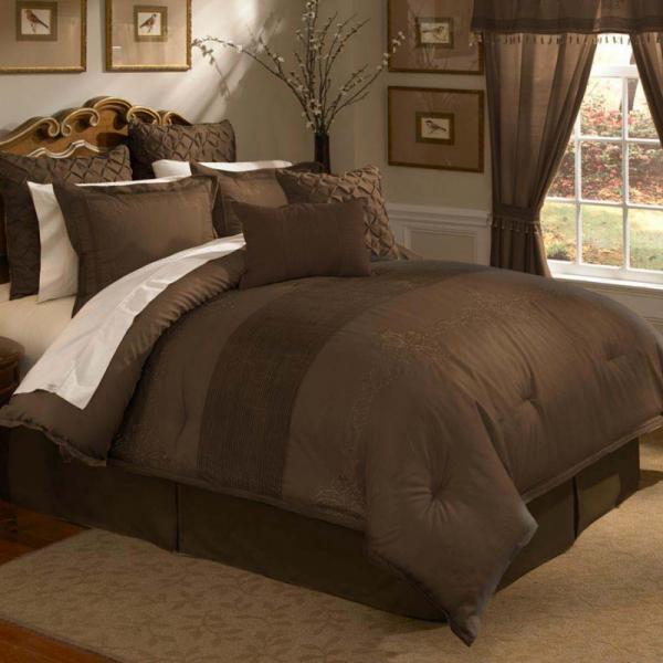 comforter sets (6).jpg