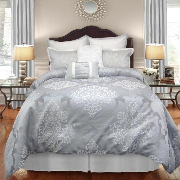 comforter sets (7).jpg