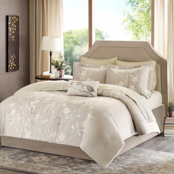 comforter sets (8).jpg