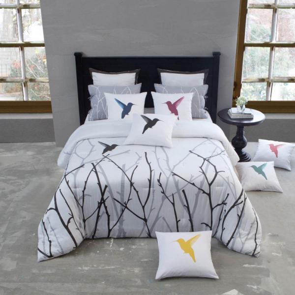 comforter sets (9).jpg