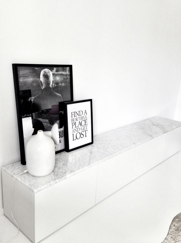marble-accents-latest-trend-in-interior-design-1
