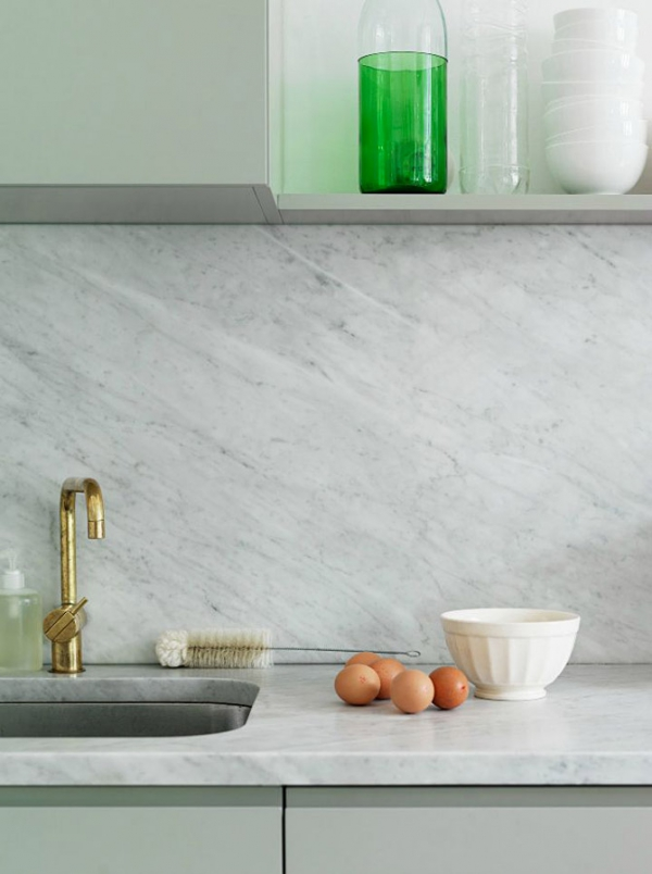marble-accents-latest-trend-in-interior-design-12