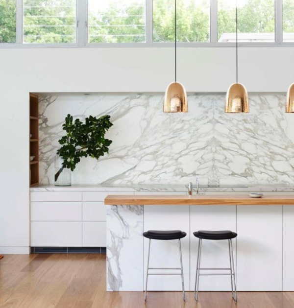 marble-accents-latest-trend-in-interior-design-13