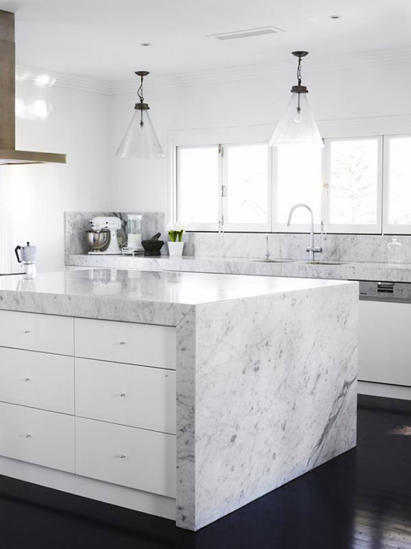 marble-accents-latest-trend-in-interior-design-16