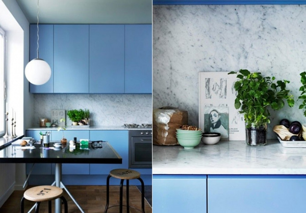 marble-accents-latest-trend-in-interior-design-18