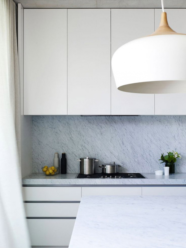marble-accents-latest-trend-in-interior-design-19 Upgrade Lighting In Kitchen Ideas on kitchen light box upgrade, kitchen makeovers this old house, kitchen tile upgrade, kitchen upgrade ideas,