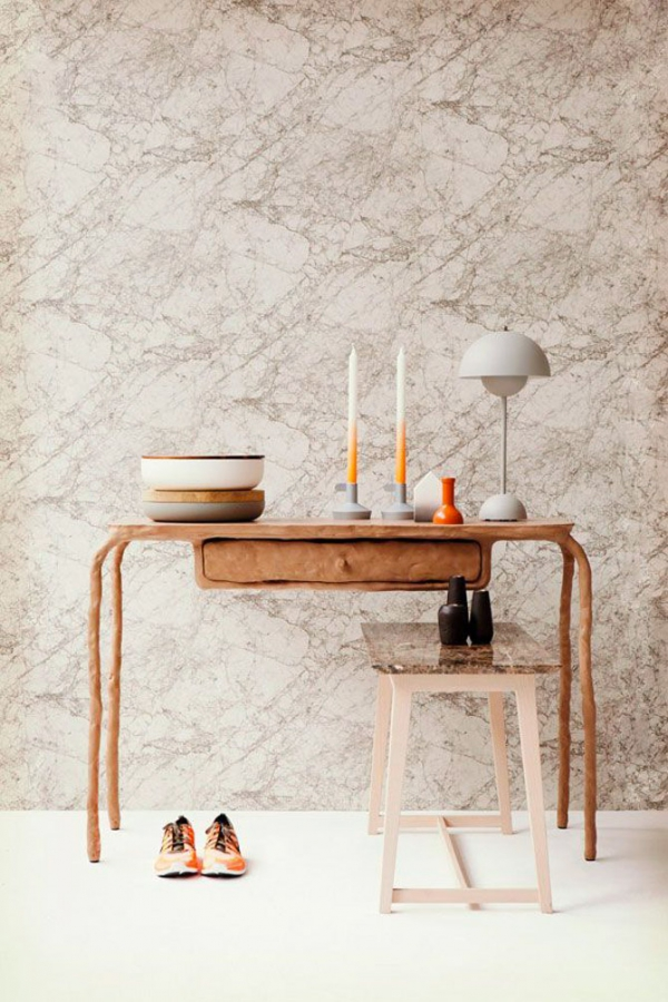 marble-accents-latest-trend-in-interior-design-20