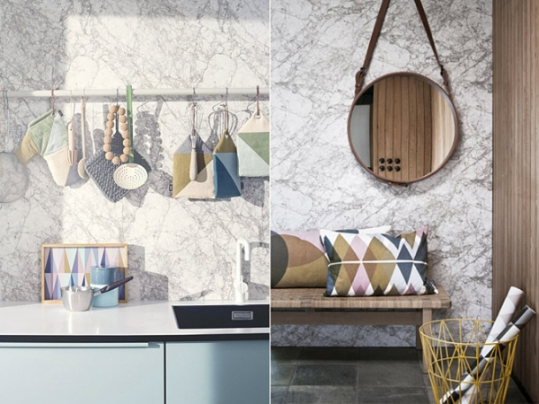 marble-accents-latest-trend-in-interior-design-21