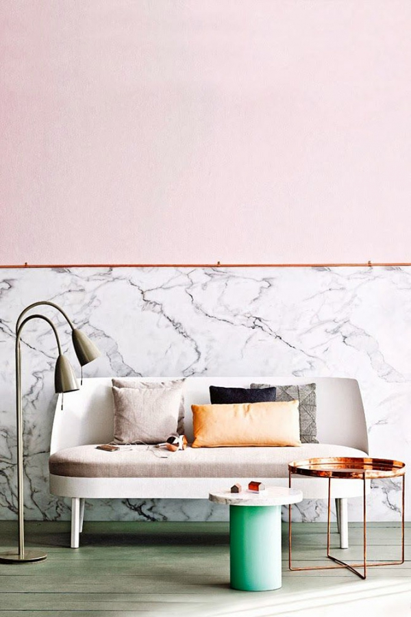 marble-accents-latest-trend-in-interior-design-22