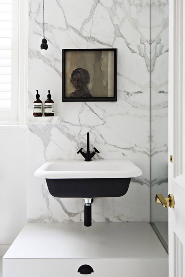 marble-accents-latest-trend-in-interior-design-3