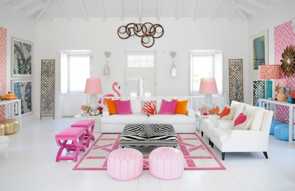 maria-barros-and-her-colorful-interior-design-1