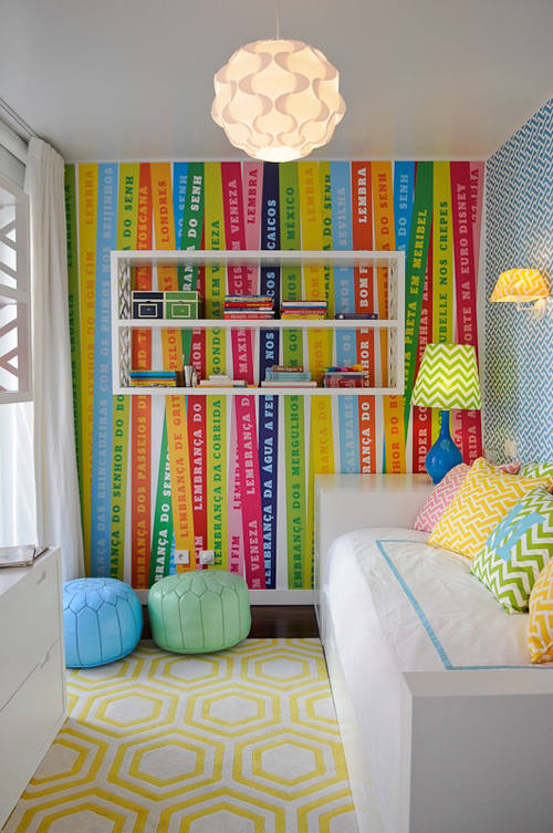 maria-barros-and-her-colorful-interior-design-10